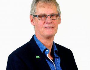 Jos van den Boogaard