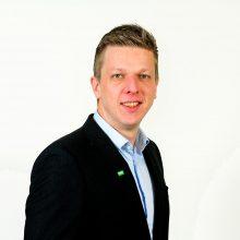 Herman van Os