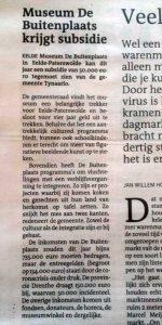 https://tynaarlo.d66.nl/museum-de-buitenplaats-krijgt-subsidie-van-gemeente-tynaarlo/